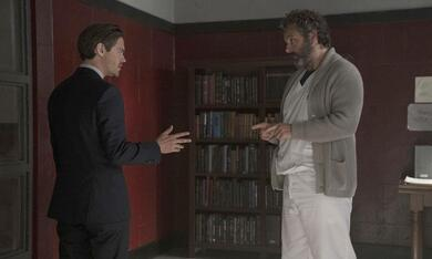 Prodigal Son, Prodigal Son - Staffel 1 mit Michael Sheen und Tom Payne - Bild 8