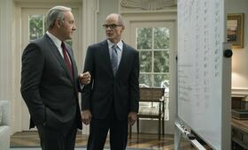 House of Cards Staffel 5 mit Kevin Spacey - Bild 27