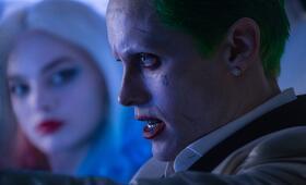 Suicide Squad mit Jared Leto und Margot Robbie - Bild 116