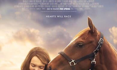 Dream Horse - Bild 2