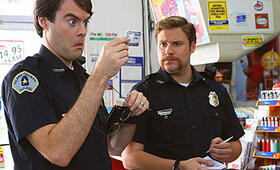 Bill Hader in Superbad - Bild 50