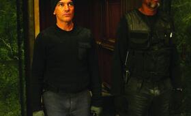 The Code - Vertraue keinem Dieb mit Morgan Freeman und Antonio Banderas - Bild 39