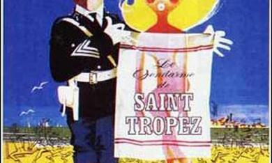 Der Gendarm von Saint Tropez - Bild 12