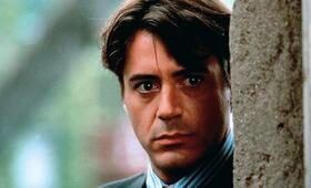Auf der Jagd mit Robert Downey Jr. - Bild 118