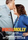 Mikemolly