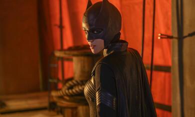 Batwoman, Batwoman - Staffel 1 mit Ruby Rose - Bild 2