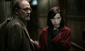 The Shape of Water mit Richard Jenkins und Sally Hawkins - Bild 9