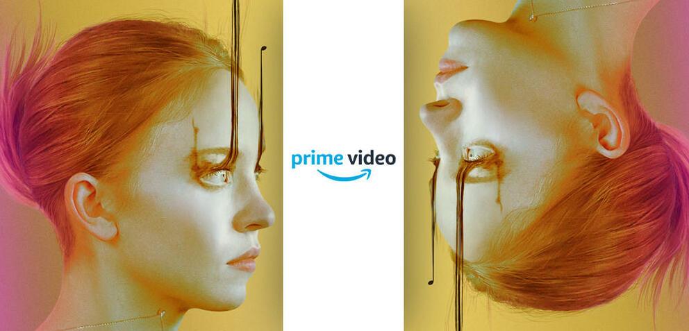 Neue Filme Bei Amazon Prime