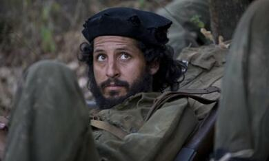 Che - Guerrilla - Bild 6