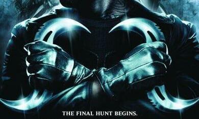 Blade: Trinity - Bild 10