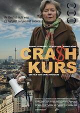 Crashkurs - Poster