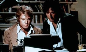 Die Unbestechlichen mit Dustin Hoffman und Robert Redford - Bild 5