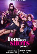 Four More Shots Please!