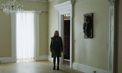 First Reformed mit Amanda Seyfried - Bild 9