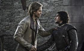 Game of Thrones mit Nikolaj Coster-Waldau - Bild 21