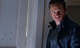 Das Bourne Vermächtnis mit Jeremy Renner - Bild 24