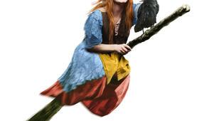 Die kleine Hexe mit Karoline Herfurth - Bild 32