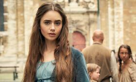 Les Misérables, Les Misérables - Staffel 1 mit Lily Collins - Bild 83