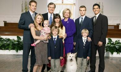 Eine Himmlische Familie - Bild 5