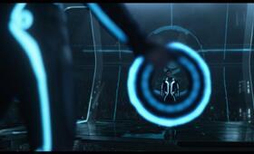 Tron Legacy - Bild 20