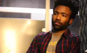 Atlanta Staffel 1, Atlanta mit Donald Glover - Bild 38