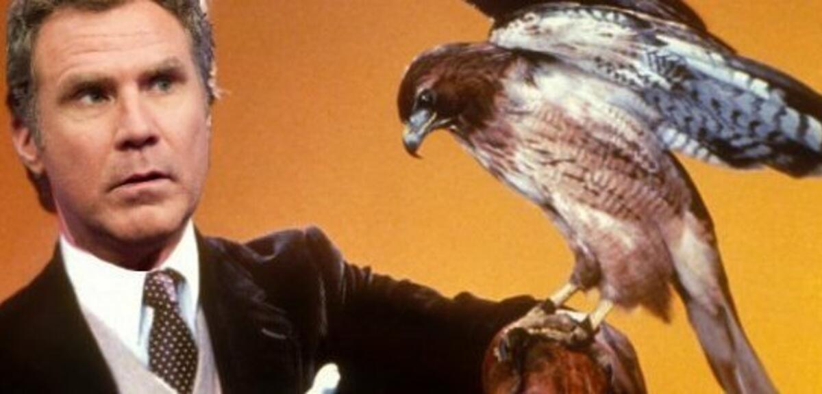 Will Ferrell Beste Filme