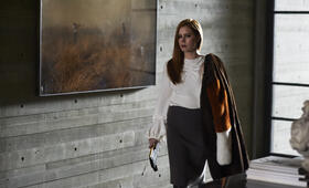 Nocturnal Animals mit Amy Adams - Bild 13