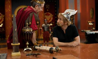 Asterix & Obelix - Im Auftrag ihrer Majestät - Bild 12