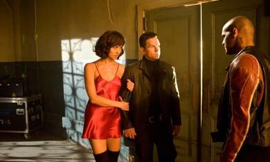 Max Payne mit Mark Wahlberg und Olga Kurylenko - Bild 8