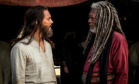 Ben Hur mit Morgan Freeman und Jack Huston - Bild 17