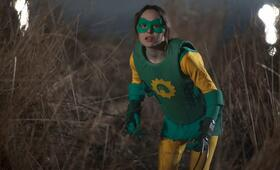 Super - Shut up, Crime! mit Ellen Page - Bild 4