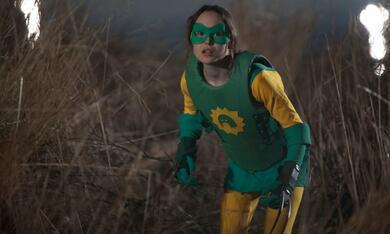 Super - Shut up, Crime! mit Ellen Page - Bild 4