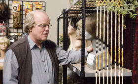 Synecdoche, New York - Bild 43