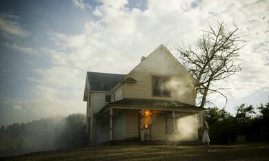 John Carpenter's The Ward 8 - Bild 2