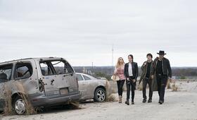 Zombieland 2: Doppelt hält besser mit Emma Stone, Woody Harrelson, Jesse Eisenberg und Zoey Deutch - Bild 14