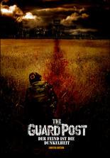 The Guard Post - Der Feind ist die Dunkelheit