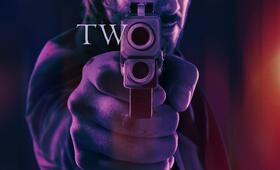 John Wick: Kapitel 2 mit Keanu Reeves - Bild 111