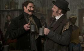 Holmes und Watson mit Will Ferrell und John C. Reilly - Bild 11