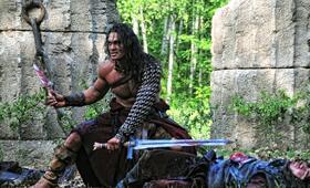 Conan (3D) mit Jason Momoa - Bild 19