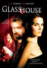 The Glass House 2 - Poster