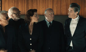 Kundschafter des Friedens mit Antje Traue, Henry Hübchen, Michael Gwisdek, Thomas Thieme und Winfried Glatzeder - Bild 27