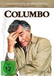 Columbo: Tödlicher Jackpot