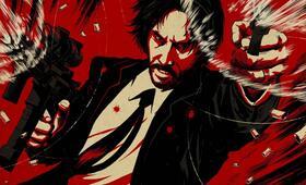 John Wick: Kapitel 2 mit Keanu Reeves - Bild 113