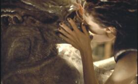 Alien - Die Wiedergeburt - Bild 16