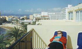 Parasol - Mallorca im Schatten mit Julienne Goeffers - Bild 14