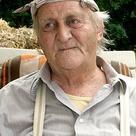Hans Kahlert