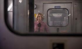 The Commuter - Bild 5