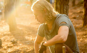 Austin Butler in The Shannara Chronicles - Bild 30