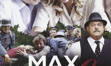 Max und Helene - Bild 8