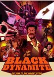Black dynamite 510